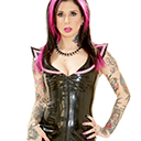 Joanna Angel
